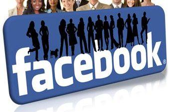 EXPERT Marketing BtoB Facebook