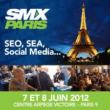 Laurent Rignault modére les conférences en Search Marketing, SEO, SEA, SEM, SMO et CPC