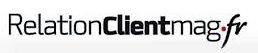 """Manuel du Social Media Marketing Laurent Rignault  Retrouvez cet article sur : www.alertize.com - """"Livre : Manuel du Social Media Marketing par Laurent Rignault et Ludovic Bonneton"""" Copyright ©Editialis"""