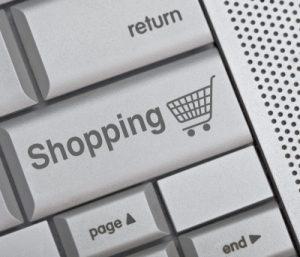 EXpert-is-me-e-commerce2