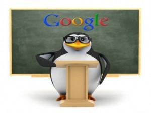 expert-is-me-algo-google-peinguin