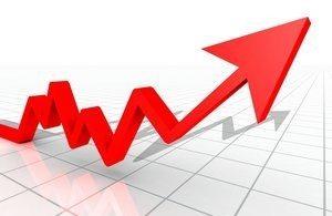 Boostez-votre-chiffre-d'affaires-avec-les-reseaux-sociaux (2)