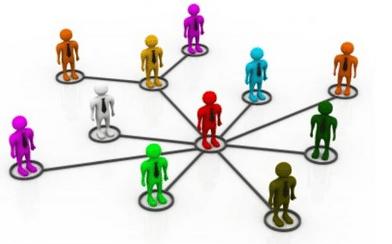 Developpez-votre-strategie-de-communication-2.0
