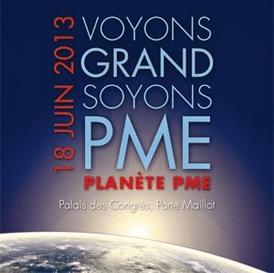 Planete-PME