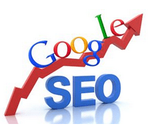 EXPERT-is-Me-Google-booste-SEO