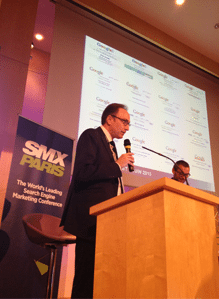 Laurent-Rignault-EXPERT-is-me-moderateur-SMX-Paris-13