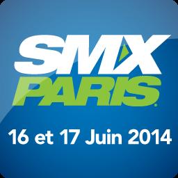 EXPERT is Me - Modérateur SMX Paris 2014