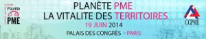 EXPERT-Is-ME-planete-pme-2014
