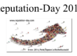 AGENCE EXPERT IS ME, SPÉCIALISTE DU REFERENCEMENT NATUREL / SEO, MODERATEUR DE REPUTATION-DAY 2014