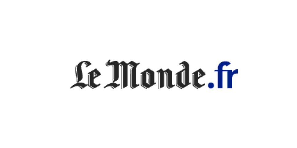 Retrouvez l'interview de Laurent Rignault, CEO et fondateur d'EXPERT is Me dans LEMONDE.FR