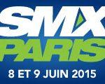 SMX-PARIS-2015-Laurent-RIGNAULT-Danny-SULLIVAN-moderateur-EXPERT-is-Me
