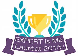 EXPERT-is-Me-laureat-trophee-marketing-2015 (1)